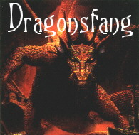 Enter Dragonsfang